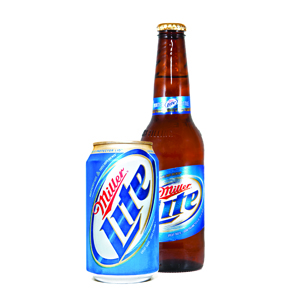what s old is new miller lite goes back to the future with re