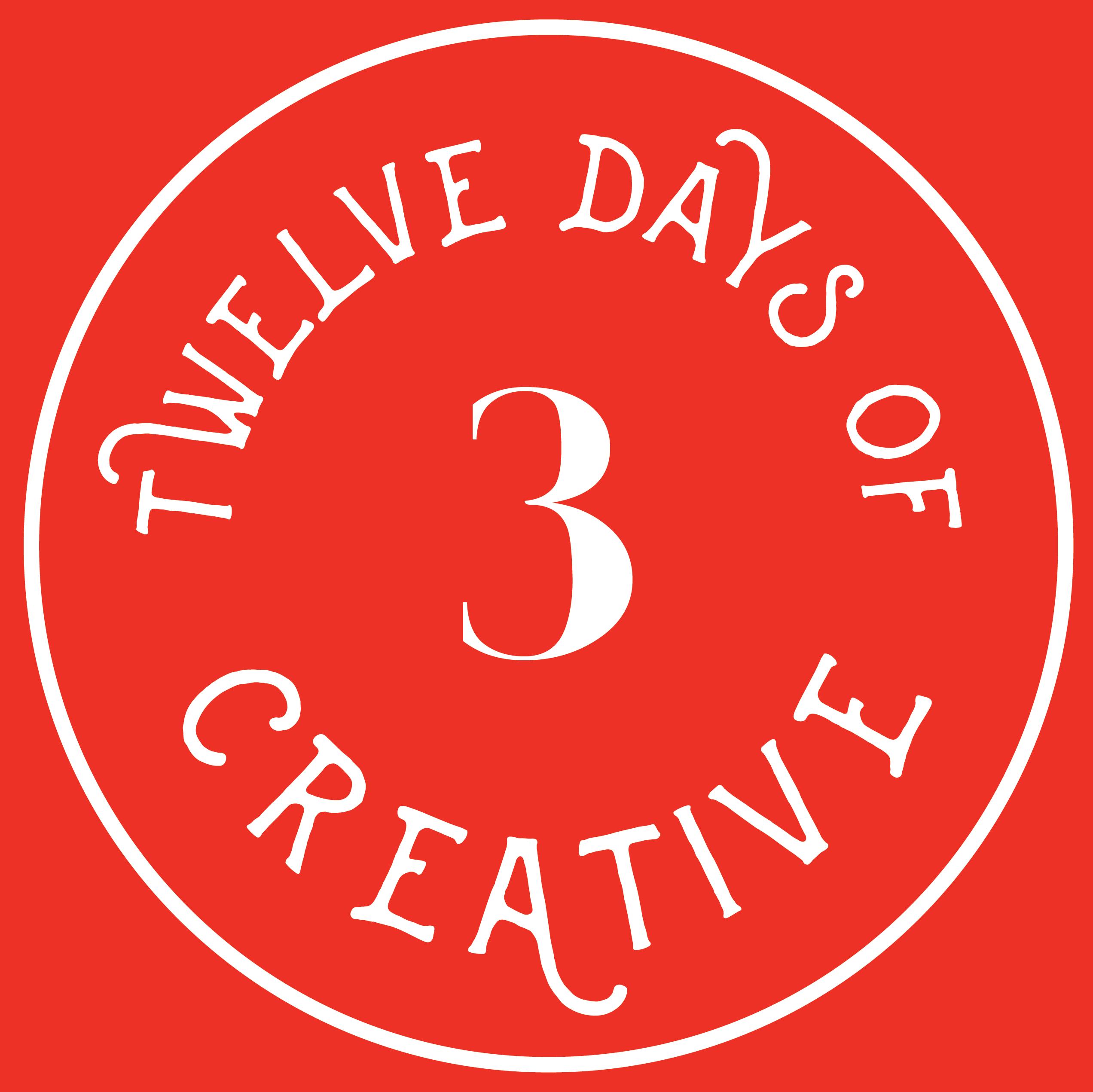 On The Third Day Of Creative Neofluidics Jacob Tyler