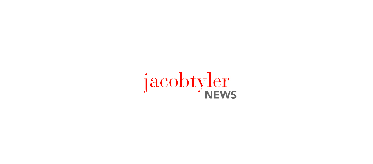 Jacob Tyler Wins Two Advertising Awards Best Websites